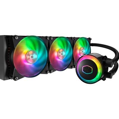 Cooler Master MasterLiquid ML360R RGB - 3 Pack