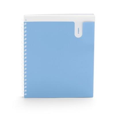Sky 1-Sub Notebook