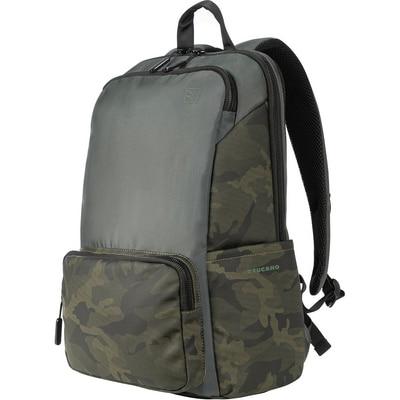 Tucano Terras Camo Backpack