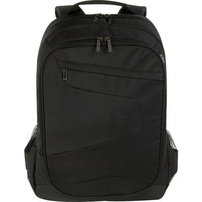 Tucano Lato Backpack