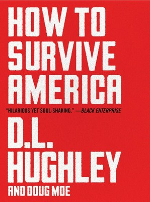 How to Survive America