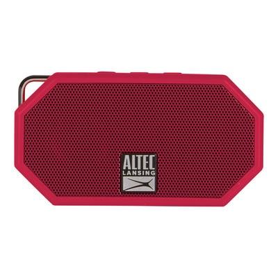 Altec Mini H20 3 Speaker