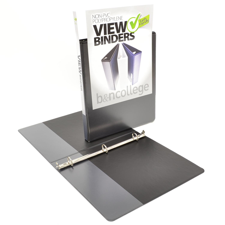 "PP 0.5""Angle D ViewBinder"