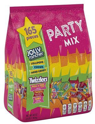Hershey's Party Assortment Big Bag