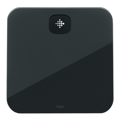 Fitbit Aria Air Bluetooth Smart Scale Black