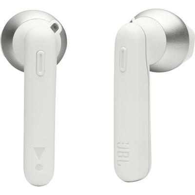 JBL Tune 220 TWS White