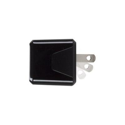 Scosche Super Cube Flip Wall Charger