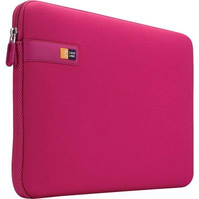 Case Logic Pink Laptop Sleeve