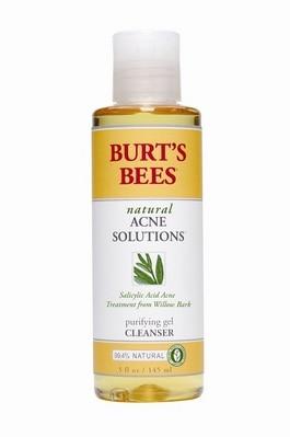 Acne Purifying Gel Cleanser 5 fl oz.