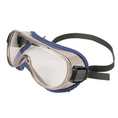 Encon 500 Goggle 503RC