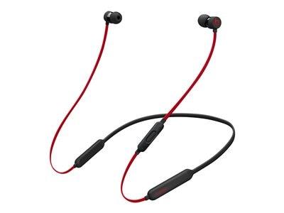 Beats X Wireless In Ear Headphone