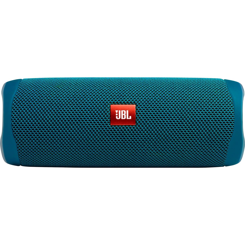 JBL Flip 5 ECO Wireless Speaker