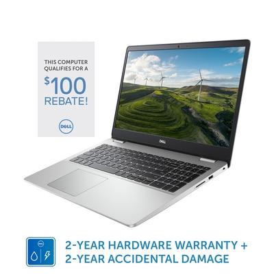 Dell Inspiron 15 5000 (5593)