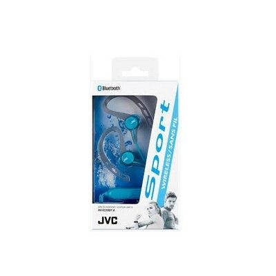 JVC In-Ear Sport