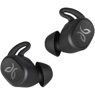 JaybirdVista Black Earbuds