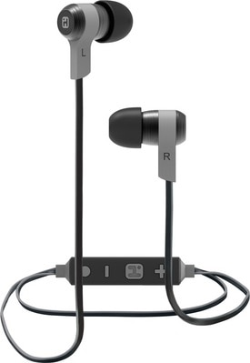 iHome  Bluetooth Earbud