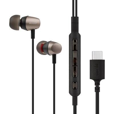 Moshi Mythro C USB Earbud