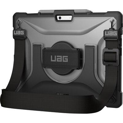 Urban Armor Gear Plasma Series Surface Pro X Case
