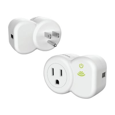 PureGearSmart Remote Plug