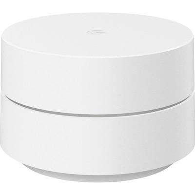 Google WiFi Mesh Router