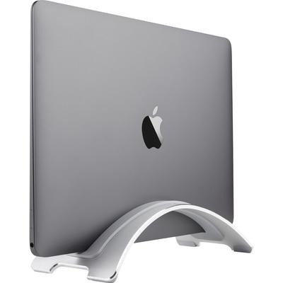 Twelve South BookArc MacBook 2020 Stand
