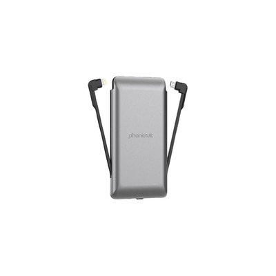 Phonesuit Journey Travel Charger