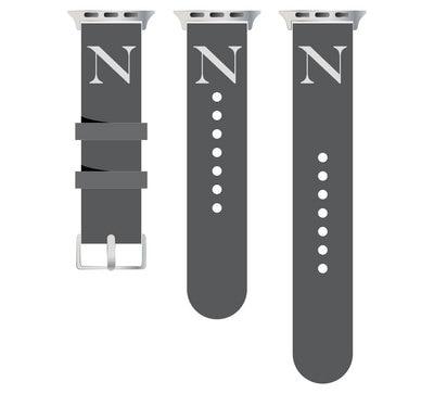 LXG Apple Band 38/40mm Grey