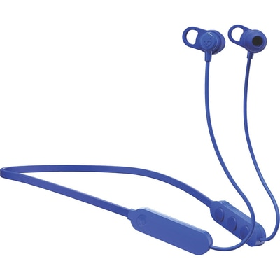 Skullcandy Jib+ Wireless Blue