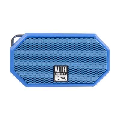 Altec Mini H20 3 Blue