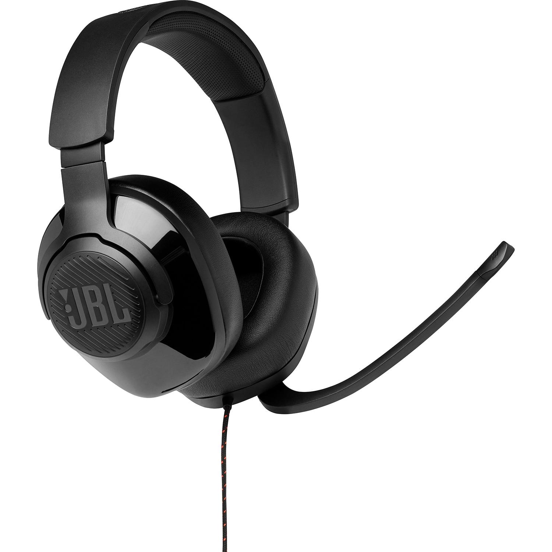 JBL Quantum 200 Bluetooth Headset