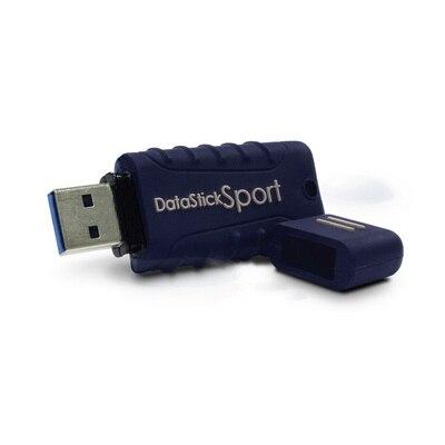Centon Datastick Sport USB 3.0 (Blue) 64GB