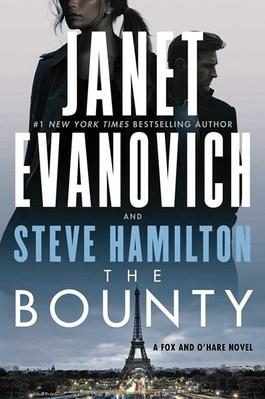 The Bounty  7