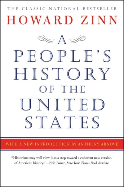 A People's History of the United States