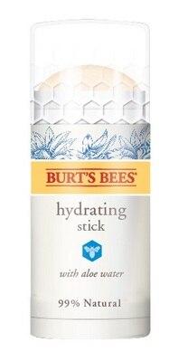 Hydrating Stick