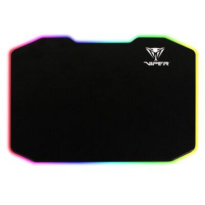 Patriot Viper LED Gaming Mouse Pad