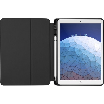 Laut Prestige iPad Case Black