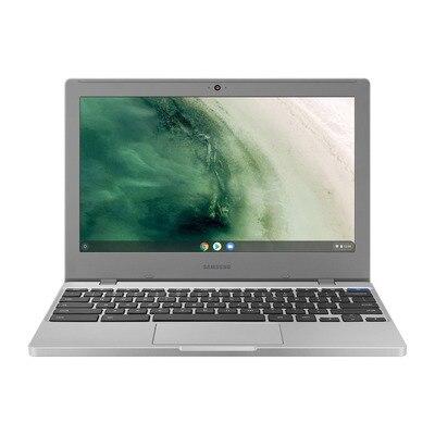 Samsung IT XE310XBA-KC1US 11.6 Chromebook 4