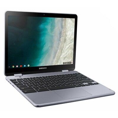 Samsung XE521QABK01US Chromebook Plus