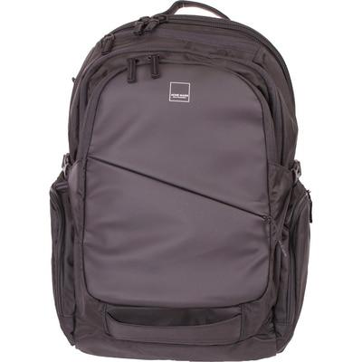 Acme Made Union Street Traveler Backpack