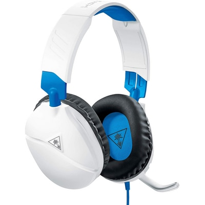 EAR FORCE RECON 70 PS WHITE