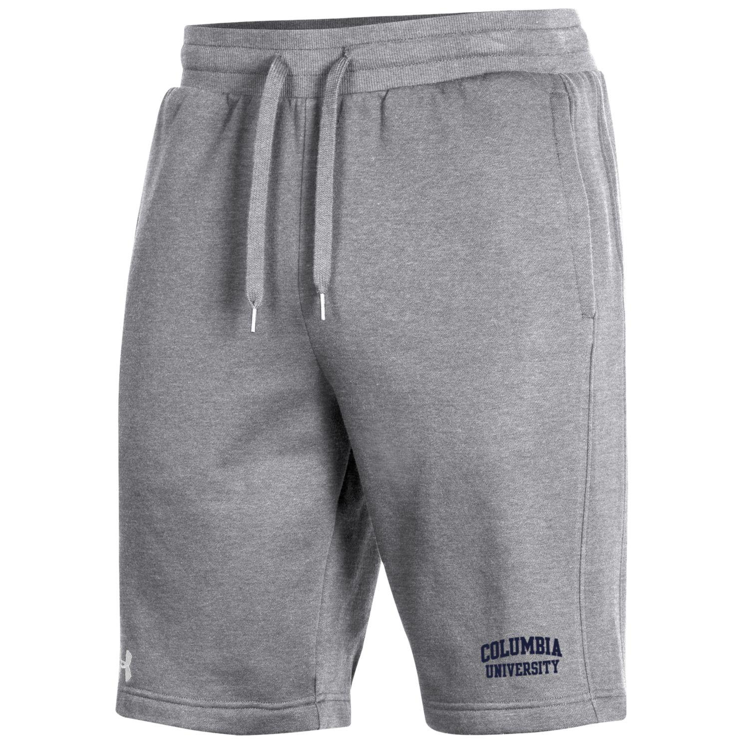 Under Armour All Day Short