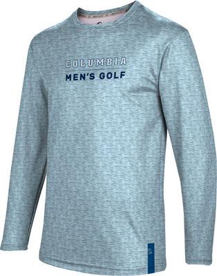 ProSphere Golf Unisex Long Sleeve Tee