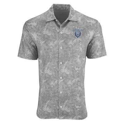 Vansport Pro Maui Shirt