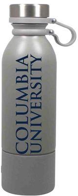 Columbia University 24oz Stainless Water Bottle
