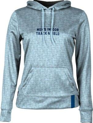 ProSphere Track & Field Women's Pullover Hoodie