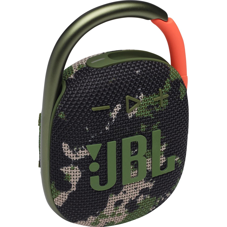 JBL CLIP4 Wireless Speaker