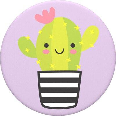 Popsocket Cactus Pal Grip