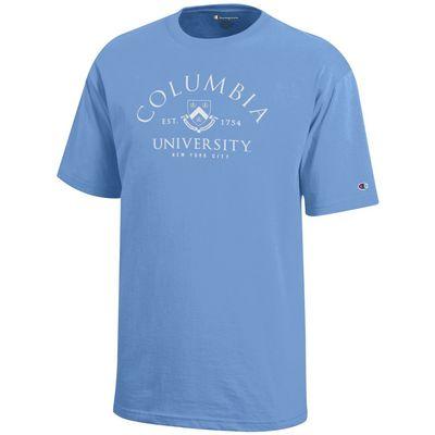 Champion Youth Jersey T Shirt