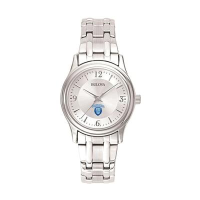 Columbia University Bulova Lady Watch