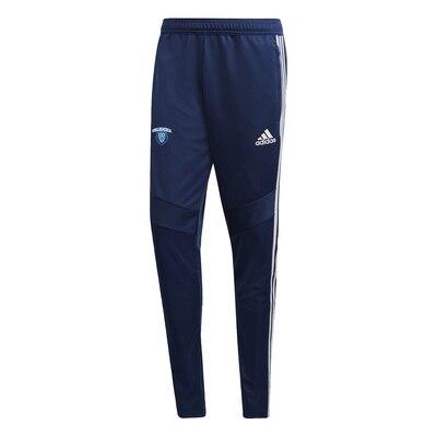 Adidas Men's Training Pant